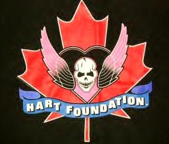 hart-foundation