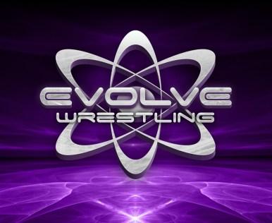 EVOLVE_Wrestling_0001