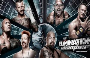 eliminationchamber2013_crop_exact