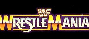 wrestlemanialogo1