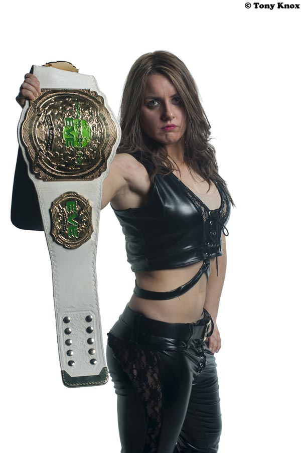 Nikki-Storm-EVE-Champ