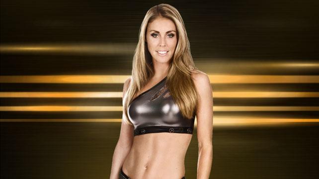 Kendall Skye 2