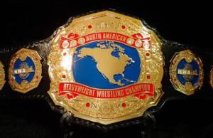 NWA Belt.jpg