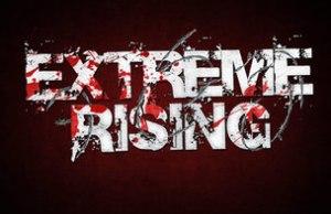 Extreme Rising