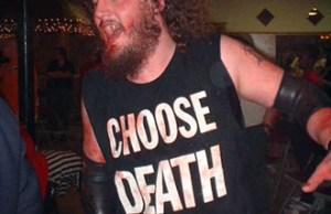 necro_butcher