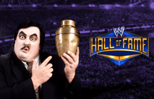 Paul-Bearer-HOF