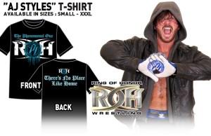 aj_styles_t-shirt