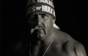 hulk_hogan_article_4