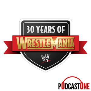 wwe-podcast-logo-300x300b
