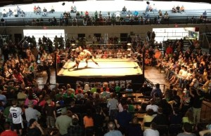 indy-wrestling