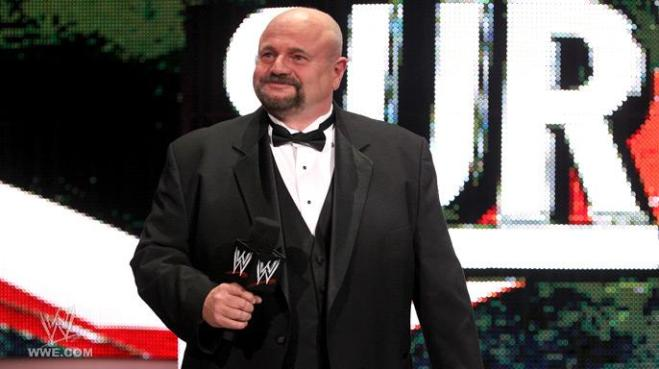 howard finkel 2
