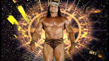 Jimmy-Superfly-Snuka-Giving-Poss