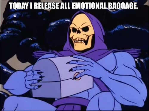 skeletorbaggage