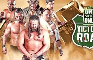 TNA-victory-road-2014-960x366