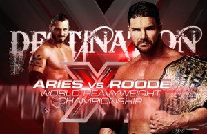 Austin-Aries-vs-Bobby-Roode