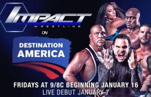 TNA New