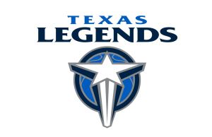 texas-legends