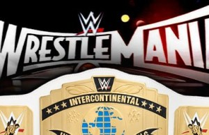 IC-title-Match-at-WrestleMania-600x250