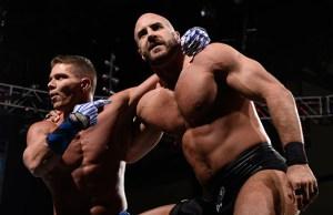 Tyson-Kidd-and-Cesaro