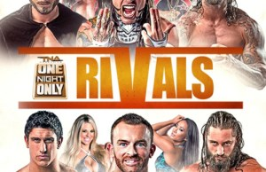 Watch_TNA_One_Night_Only_Rivals_2015_Online_Free-front-large