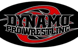 Dynamo-Pro-Wrestling