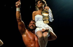 Randy-Savage-WrestleMania-4