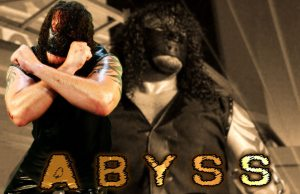 Abyss-tna-superstar-wrestlestars-9