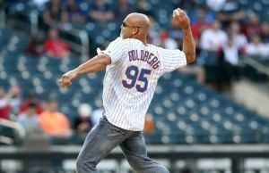 Goldberg Mets