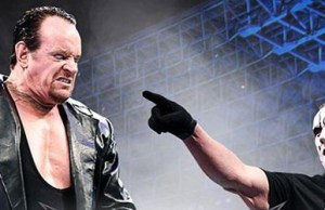 Sting-vs-Undertaker-tease-600x250