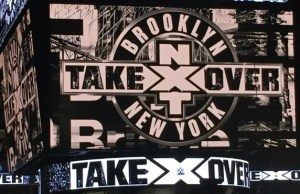 nxt takeover brooklyn barclays center 8-23-15