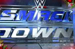 WWE.Smackdown.Live.2015.12.22