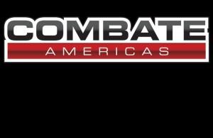 combate-americas-660x480