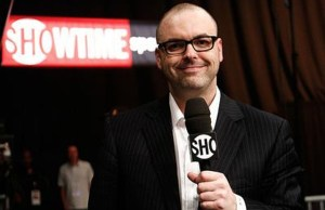 mauro-ranallo-showtime