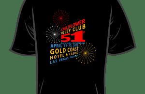 Cauliflower Alley Club 51st Annual Reunion-01