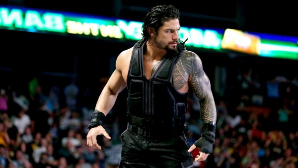 roman-reigns-ripped muscle