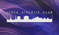 Lloyd Athletic Club Full Motion Video