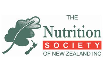 logo-nsnz