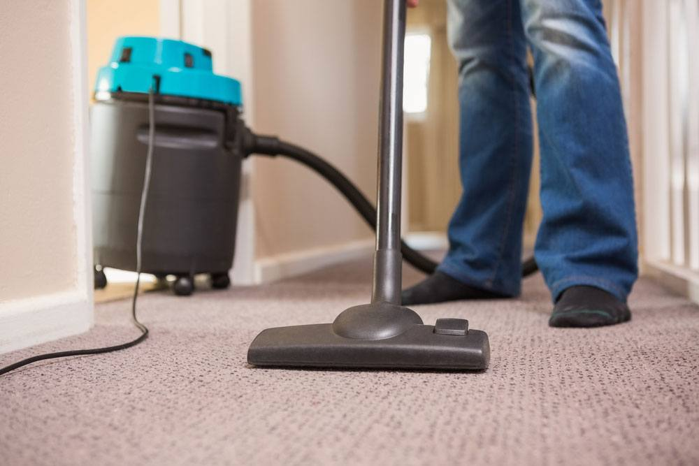 11 Insanely Genius Carpet Cleaning Hacks Every Clean