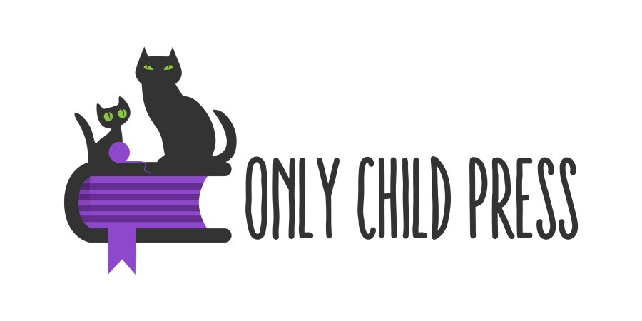 only_child_press-01
