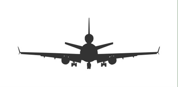 rc aircraft wiring diagrams