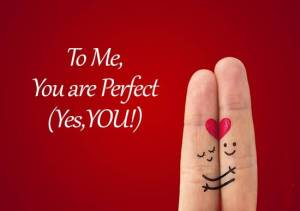 best valentines day sayings