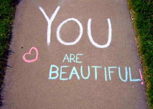 beautiful-cute-heart-inspirational-love-Favim.com-197456