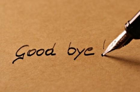 say-goodbye-french1