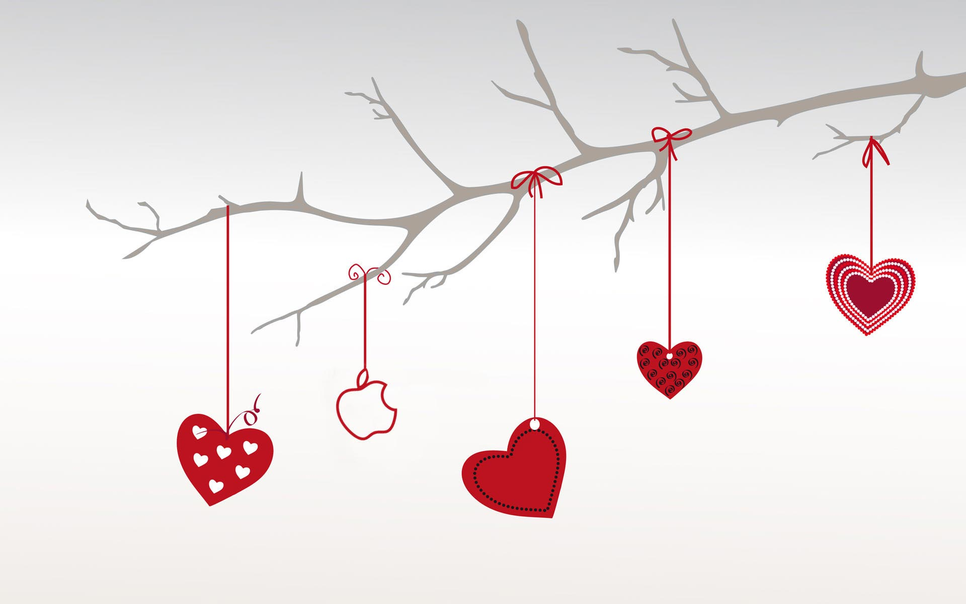 valentines-day-images-10