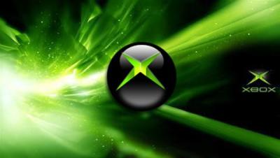 How X-box Games are beneficial for your health — Software Reviews – Technology News – Free ...