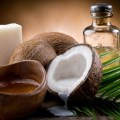 Paleo Diet and Healthy Fats