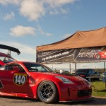 CSCS Season Finale – In The 1:15s At TMP, Feels Soooo Good