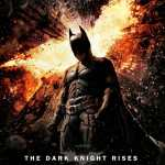 [Critique] THE DARK KNIGHT RISES