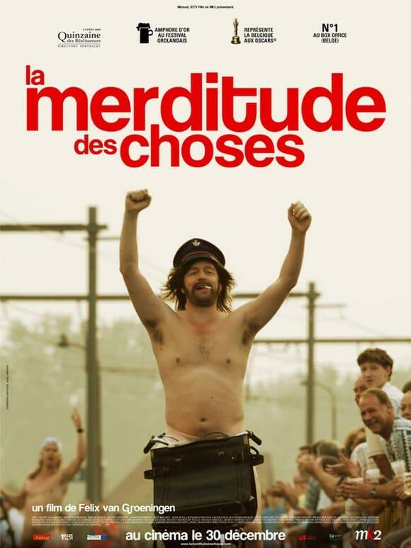 Films à voir - Page 4 La-merditude-des-choses-affiche-Copier