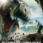 [Concours] Extinction : gagnez 2 DVD et 1 Blu-ray du film !